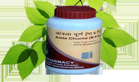 swami ramdev products natural herbal remedies baba
