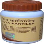 Divya Kanti Lep for Wrinkles